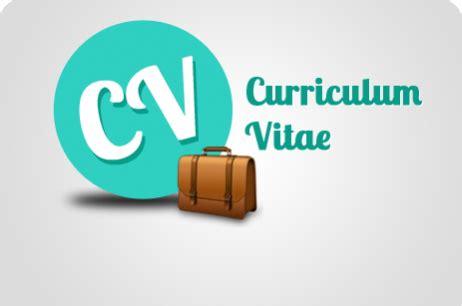 28 Modelos y Plantillas de curriculum vitae sencillo en Word