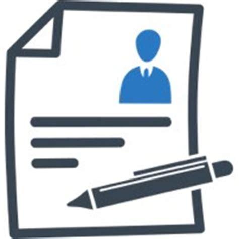 Cómo crear un currículum vitae con Microsoft Word